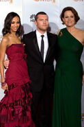 Gg-10-zoe-saldana-sam-worthington-weaver