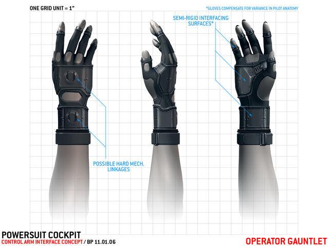 File:AMP Suit Operator Gauntlet.jpg