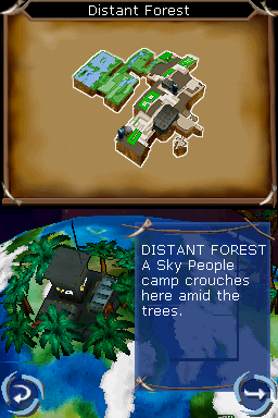 File:Distant Forest.png