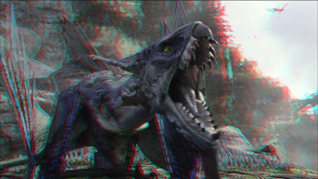 File:01.09.39 Banshee screams redcyan.png