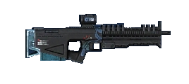 File:EURYS II Standard Issue Rifle.png