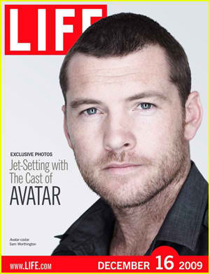 File:Sam-worthington-avatar-cast-covers-life.jpg