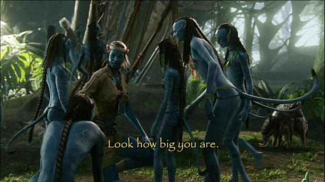 File:Grace and young Na'vi.jpg