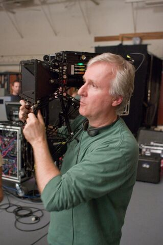 File:Avatar production image james cameron directing 01.jpg