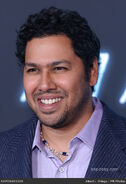 Dileep-rao-avatar-los-angeles-premiere-nmKybN