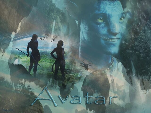 File:Neytiri-and-Jake-avatar-10334783-1024-768.jpg