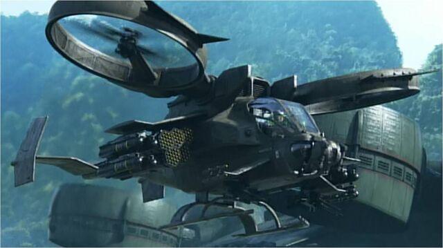 File:HelicópteroDeCombateEscorpión.jpg