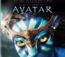 Avatar: Limited 3D Edition