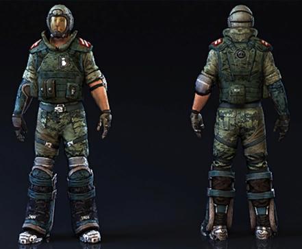 File:Warthog Armor.png