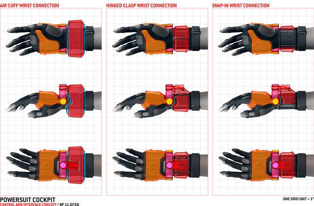 File:AMP Suit Operator Gauntlet Rotations.jpg