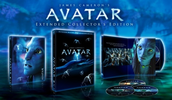 File:Avatar-Blu-ray-DVD-Extended-Collectors-Edition-5-10-10-kc.jpg