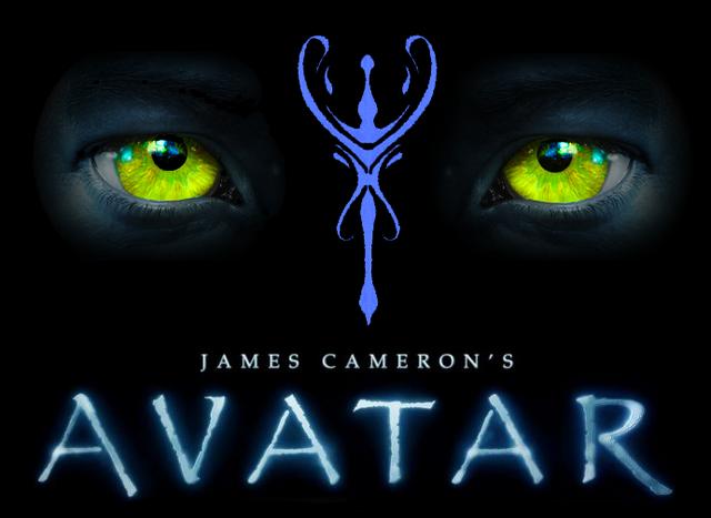 File:Avatar Logo copy.png