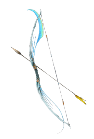 File:Ceremonial Bow.png