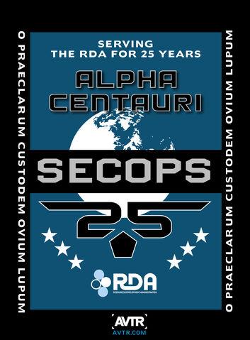 File:Secops poster.jpg