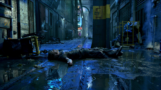 File:Lying in the alley.png