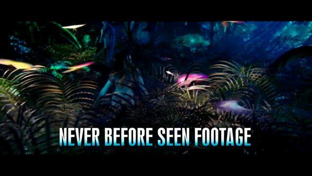File:New Footage 00002.jpg