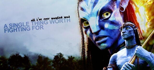File:AvatarWorthFightingFor.jpg
