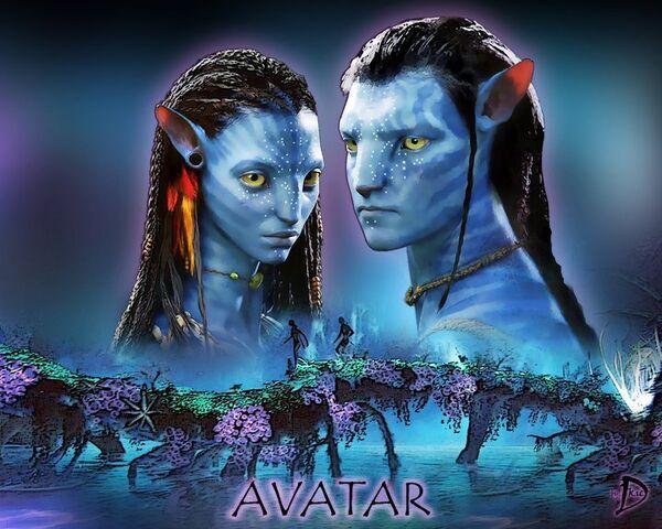 File:Avatar Poster 3.jpg