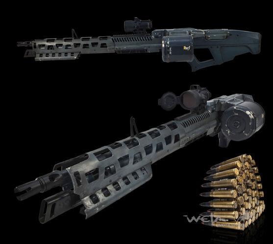 File:AVR M60 LMG With Scope and Ammo Belt.jpg