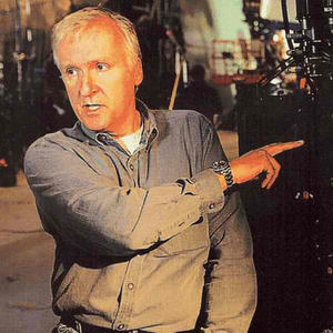 File:Exclusive-james-cameron-talks-avatar-01-300-75.jpg