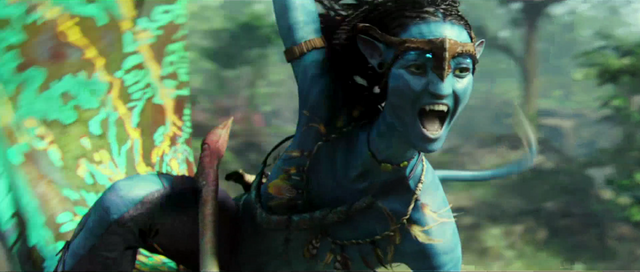 File:Neytiri Shouting.png