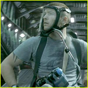File:Jake-Sully-Avatar.jpg