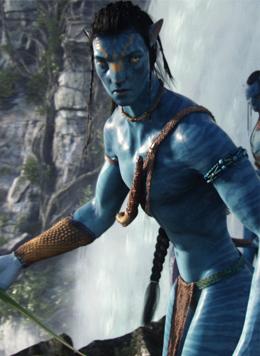 File:Jake Avatar Infobox.png