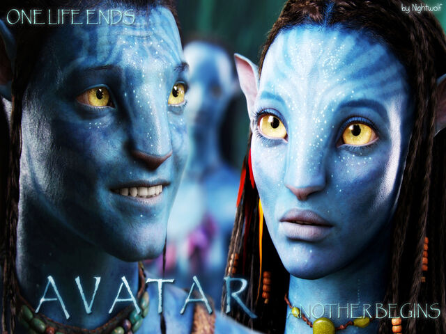 File:Neytiri-and-Jake-avatar-10334880-1024-768.jpg