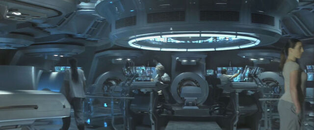 File:Capture027.jpg