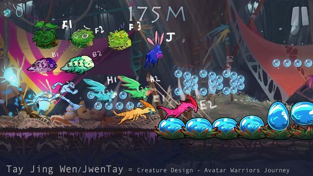 File:Jing Wen Tay Pets Design 01.jpg