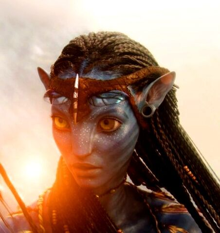 File:Neytiri pic(photoshopped).jpg
