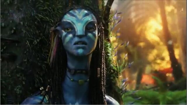 File:178-Neytiri Close Up b.jpg