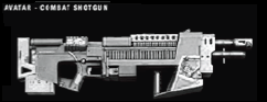 File:RDA Shotgun.png