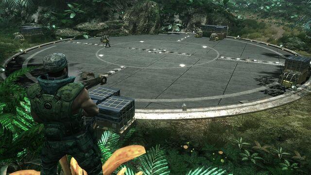 File:Landing Zone.jpg