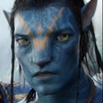 File:Naviblue Avatar.jpg