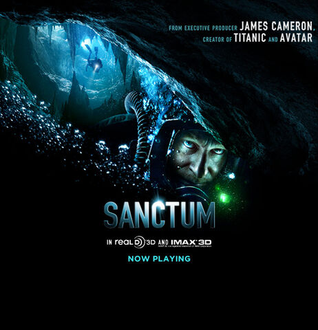 File:Sanctum blog feb4th.jpg