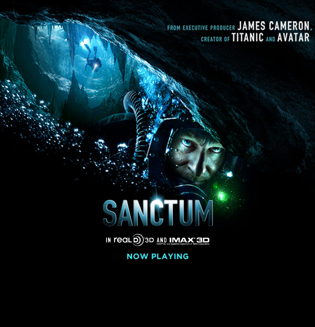 Sanctum blog feb4th