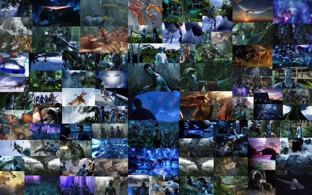 File:Avatar9.jpg
