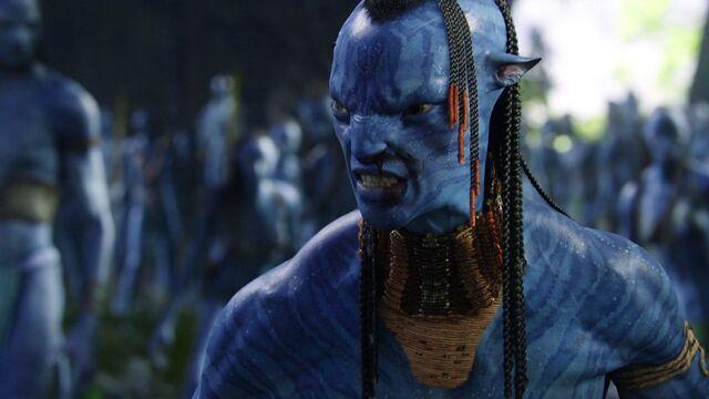 File:Avatar br 1620 20100520 1377515066.jpg