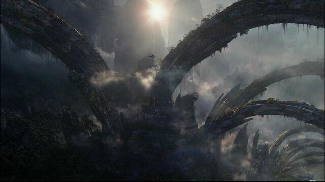 File:Pandora at dawn.jpg