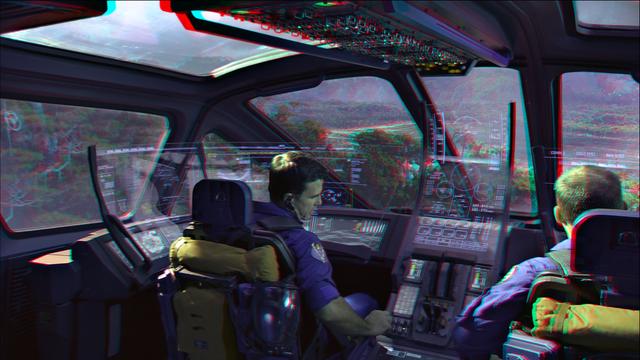 File:Cockpit (redcyan).png