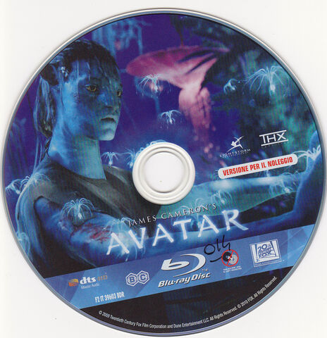 File:Avatar-1-bd-ita-cd.jpg