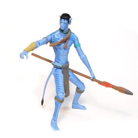 File:Avatar userbox actionfig square.jpg