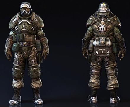 File:Centauri Armor.png