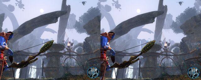 File:GameScreenshot1-crosseye.jpg