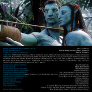 Avatar-music-ost-inside-4
