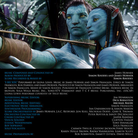 File:Avatar-music-ost-inside-4.jpg