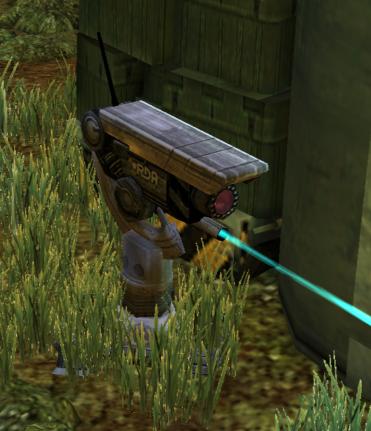 File:Laser Detector.png