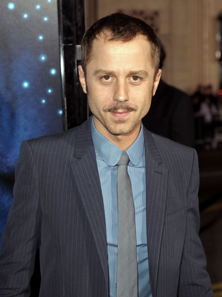 giovanni ribisi dancegiovanni ribisi instagram, giovanni ribisi height, giovanni ribisi dance, giovanni ribisi wiki, giovanni ribisi looks like, giovanni ribisi ted, giovanni ribisi tattoo, giovanni ribisi x files, giovanni ribisi ryan tedder, giovanni ribisi american horror story, giovanni ribisi and daughter, giovanni ribisi aaron paul, giovanni ribisi net worth, giovanni ribisi funny, giovanni ribisi friends, giovanni ribisi wife, giovanni ribisi twitter, giovanni ribisi new series, giovanni ribisi natal chart, giovanni ribisi ted dance