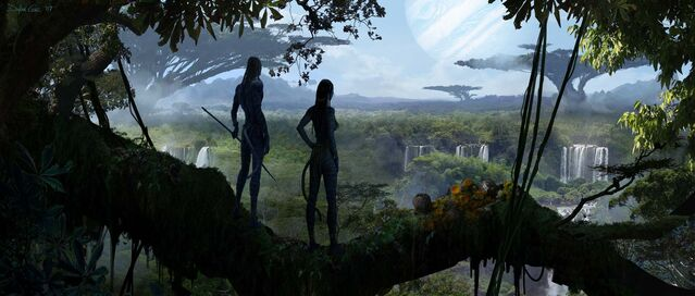 File:Avatar concept art-3.jpg